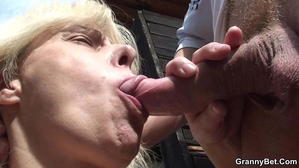 Ladyboy pussy post op husband porn sexy mature strippers