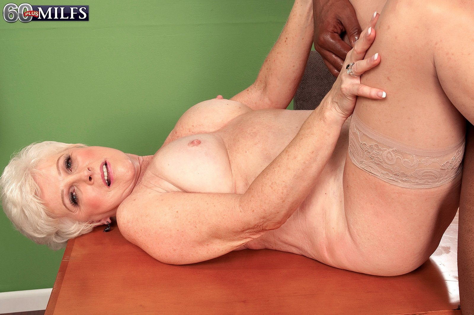 Facesitting and trampling #1