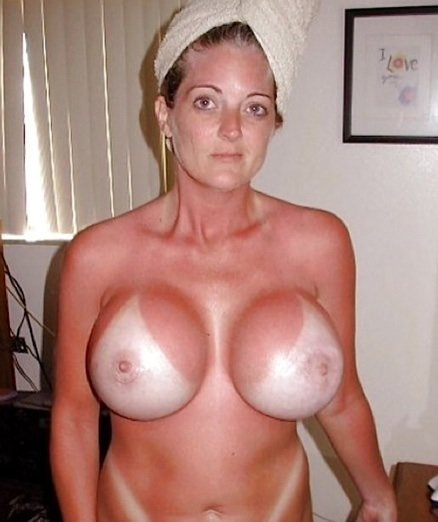 big boobs small bra porn