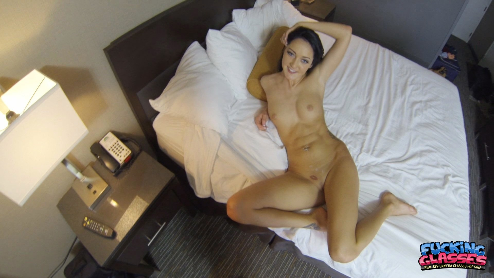 Gom    reccomend Hot New Teen Can Take A Pounding!