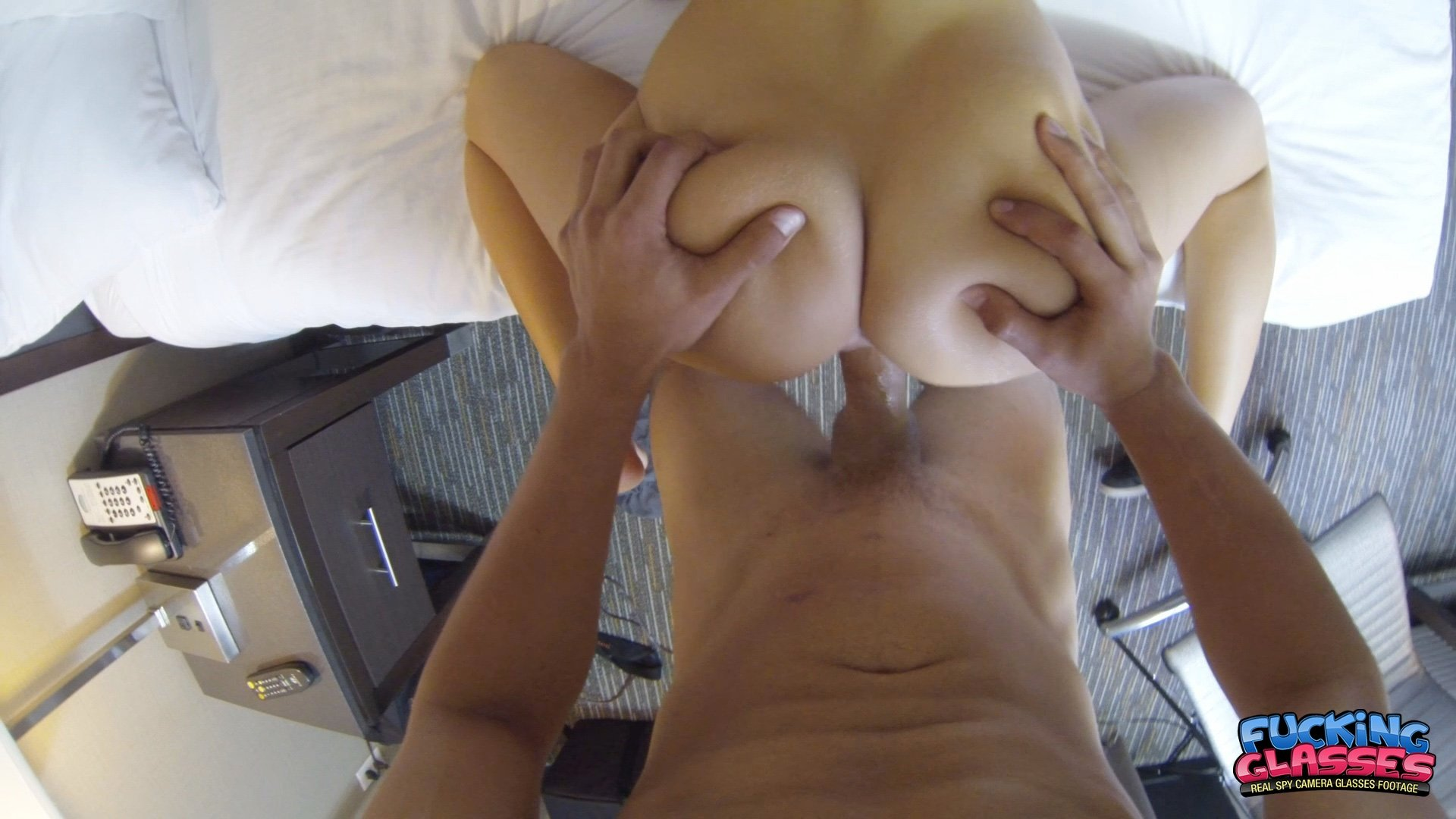 Gogor    reccomend nursing student sex video