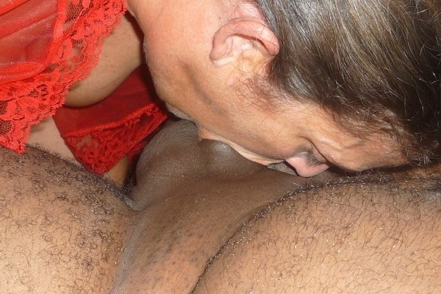mom hardcore porn pictures free gay porn solo