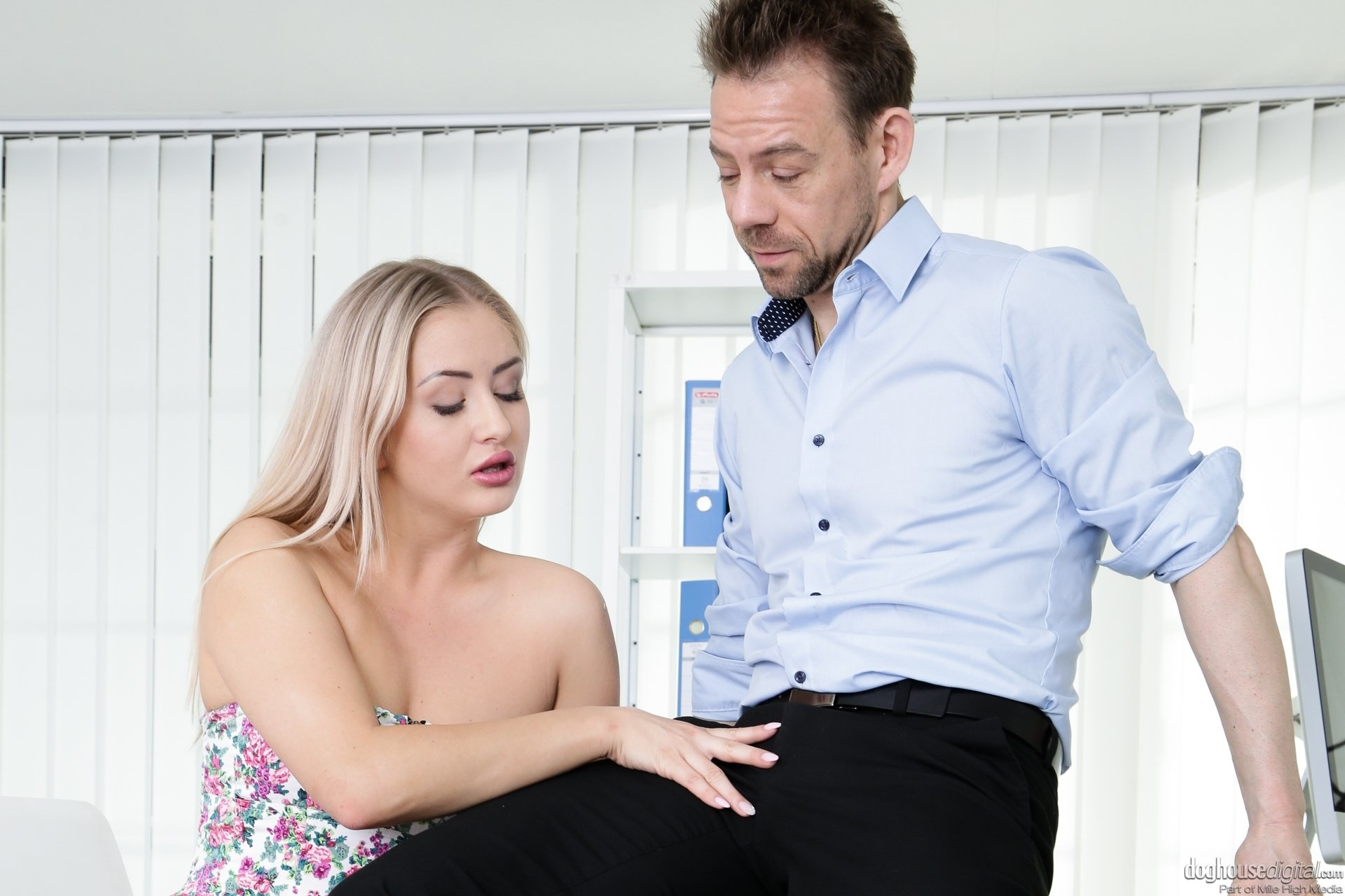 Braran    reccomended sucking tits to orgasm