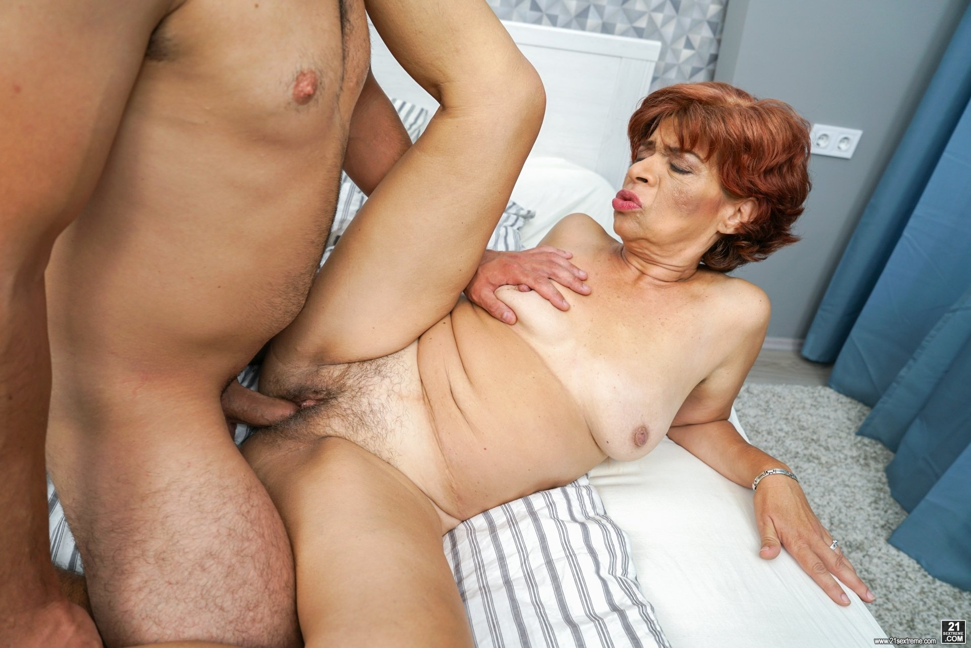 Hd fat woman xxx #1