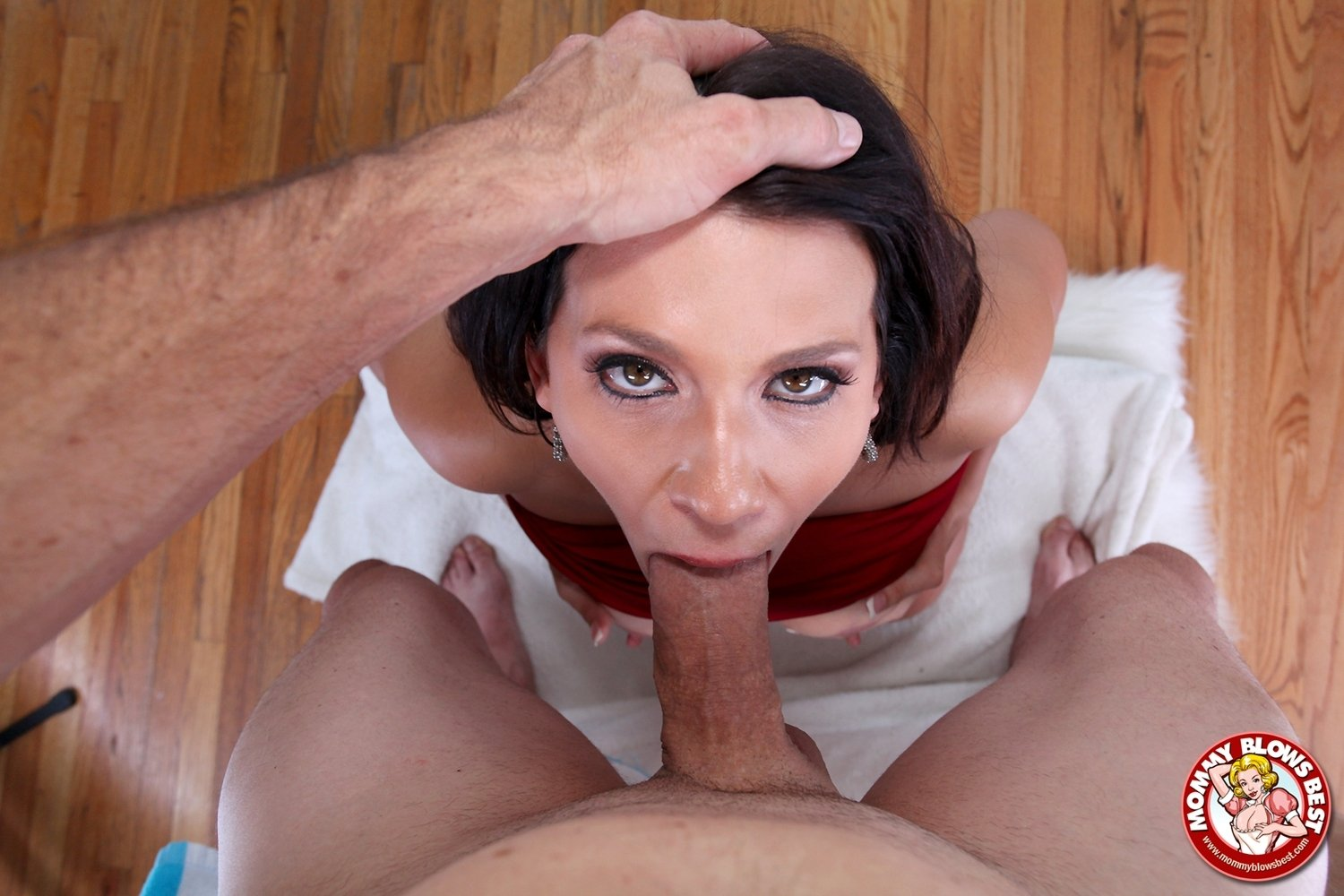 Cum On Clothes Movies Free 107