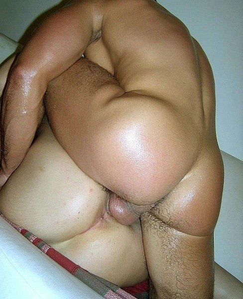 Mature wife lovemaking