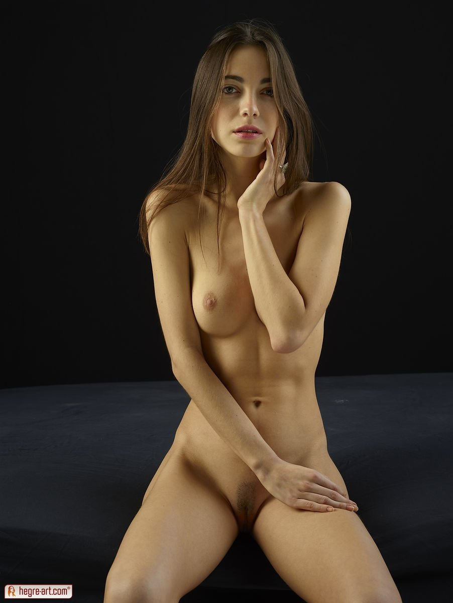 Doutilar    reccomended vintage erotic movies free