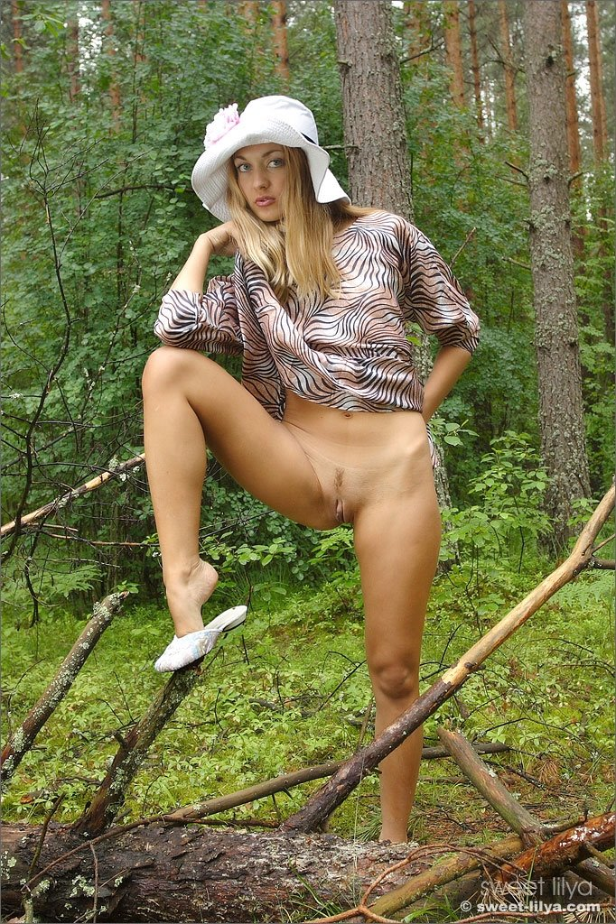 Russian couple tube Wife shay sights
