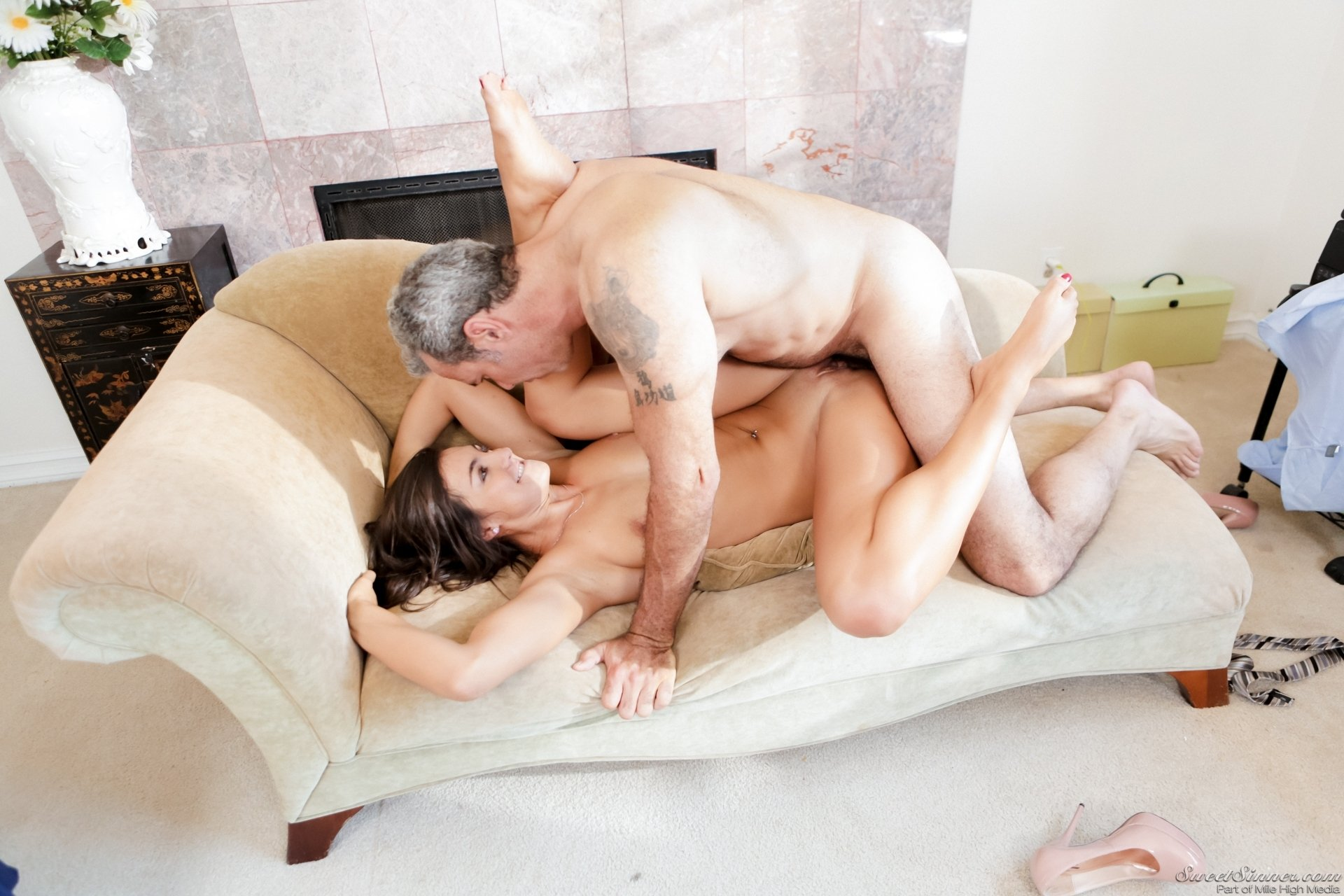 Gay hairy mature porn Free indian homemade sex movies