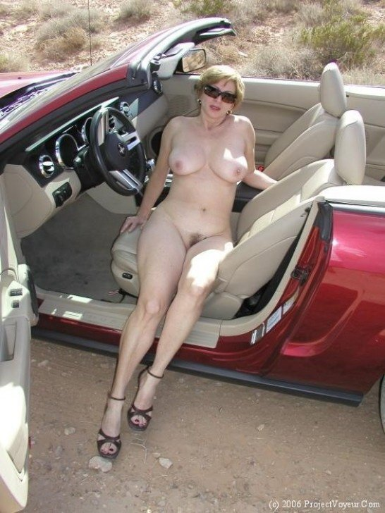 best of mom milf xx