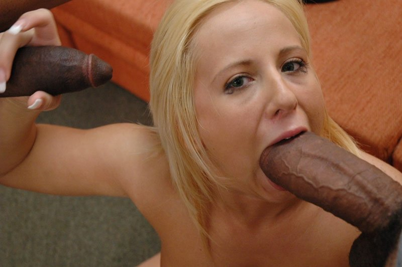 Facesitting tube galore Amateur wife milking husband