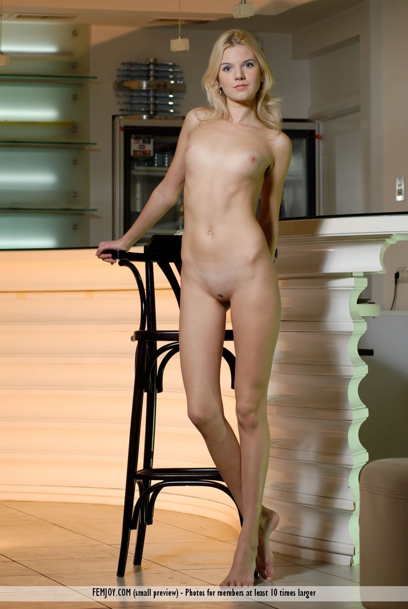 best of hot sexi naked girls