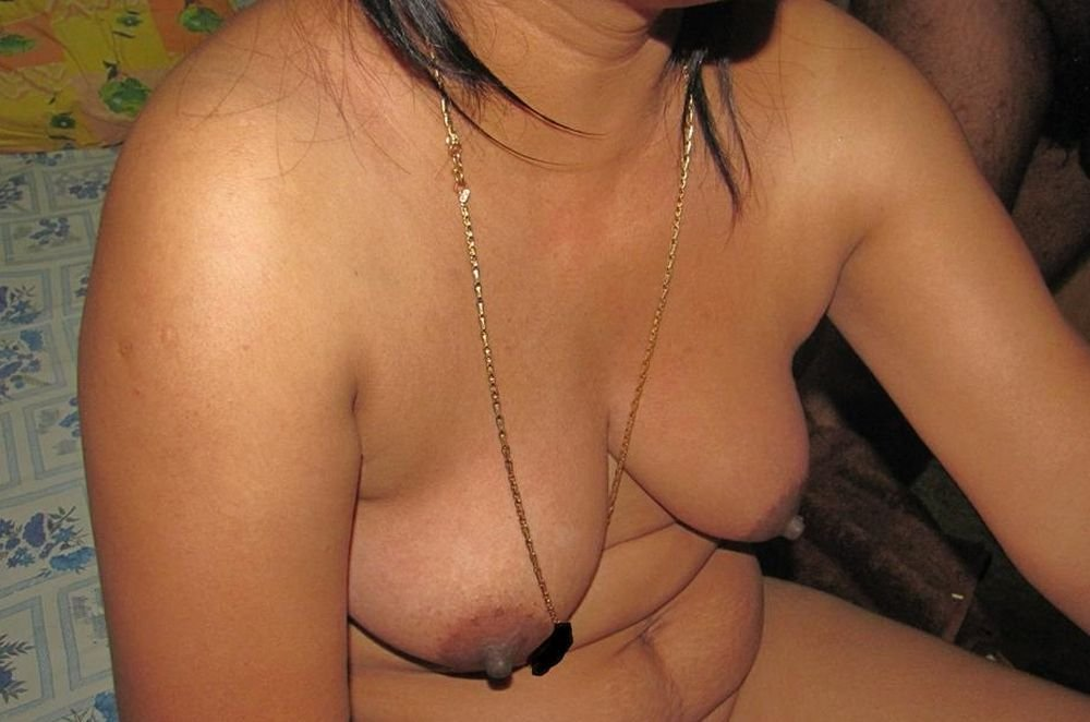sexy naked asian tits add photo