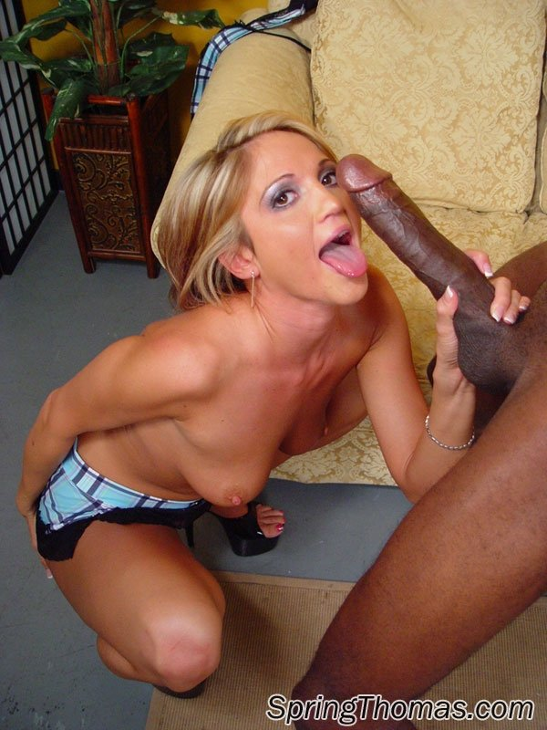 anal sex black man add photo