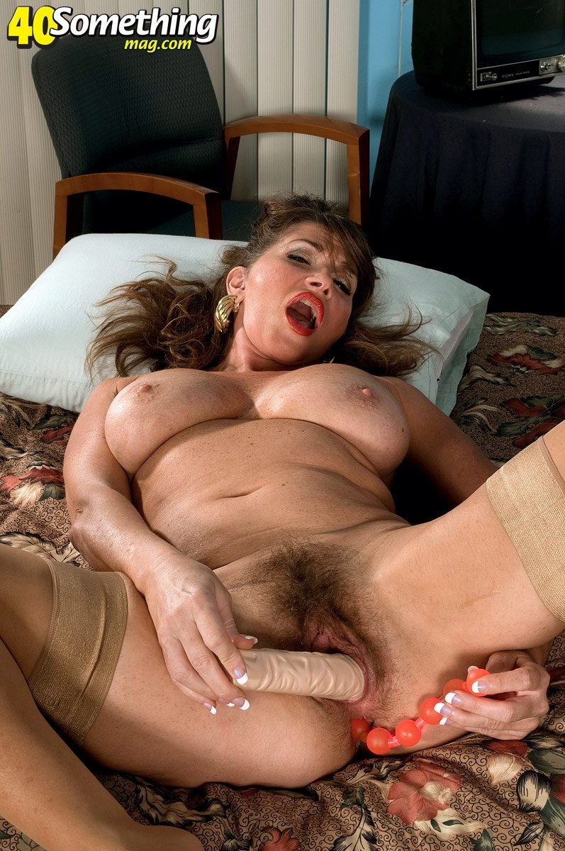 Young nude amateur postings Old amature sex pussy tube