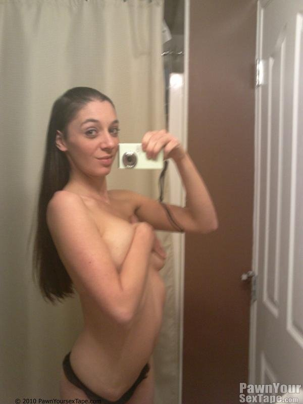 Amateur puffy nipples squirting