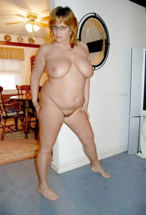 Over 0 big tits Family photo porn galleries
