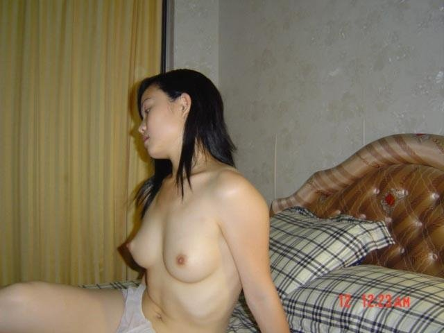 Latina dildo solo Chinese amateur wife5
