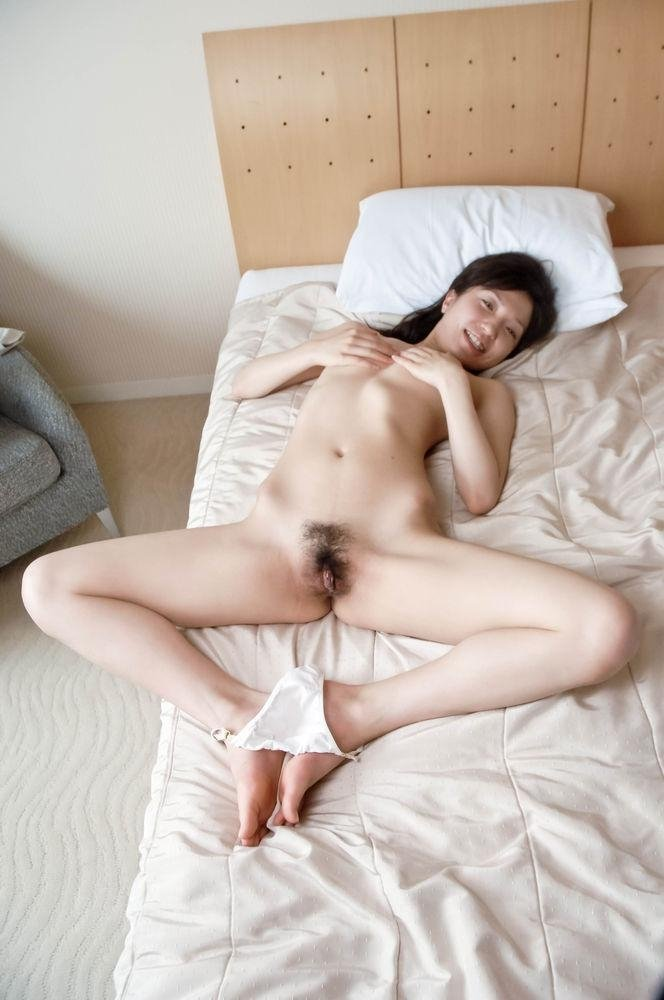 Russian mature wife