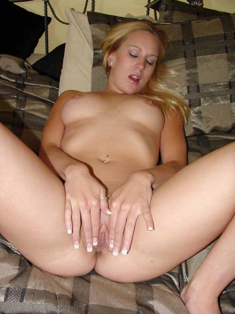 big russian mature