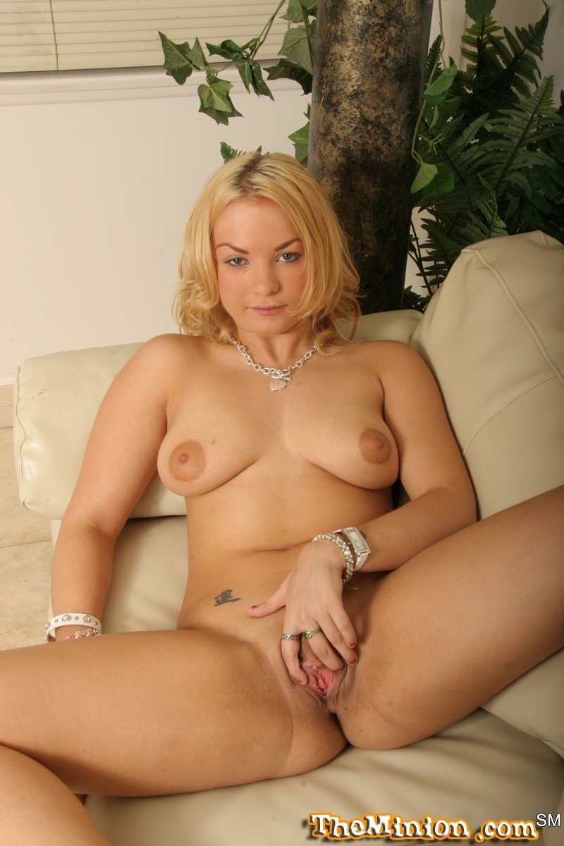 Free live nude chat amsterdam