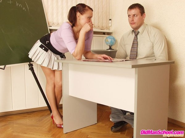 House wife and paingast saxy video add photo