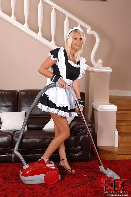 michelle thorne stockings add photo
