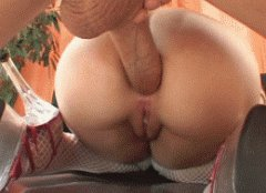 best of black bible anal