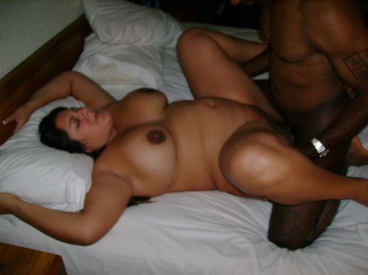 Photo sex amateur collant