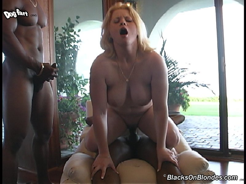 Tranny creampie wife and hubby eat