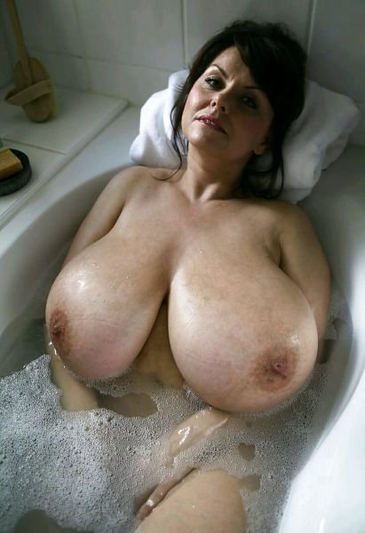milf and young