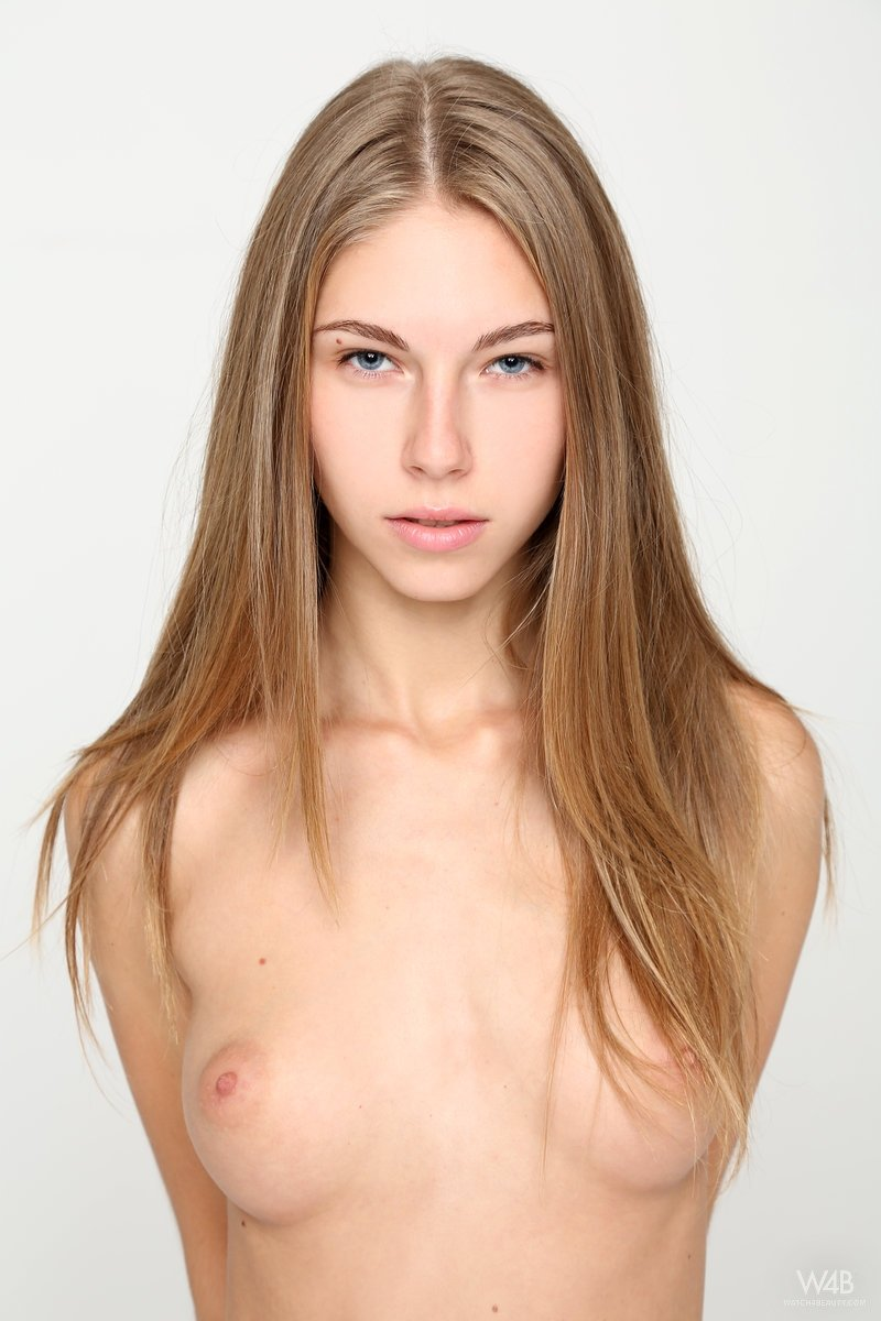 best of 1-gentle blondie would like know what is sex -2015-10-22-23-26-034