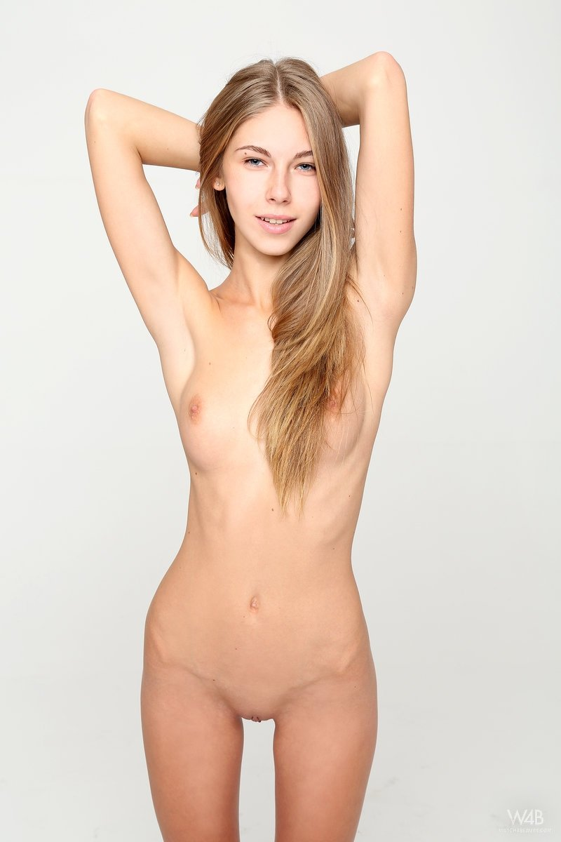 Flash porn online for free