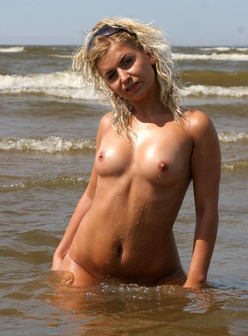 best of beautiful big boobs porn videos