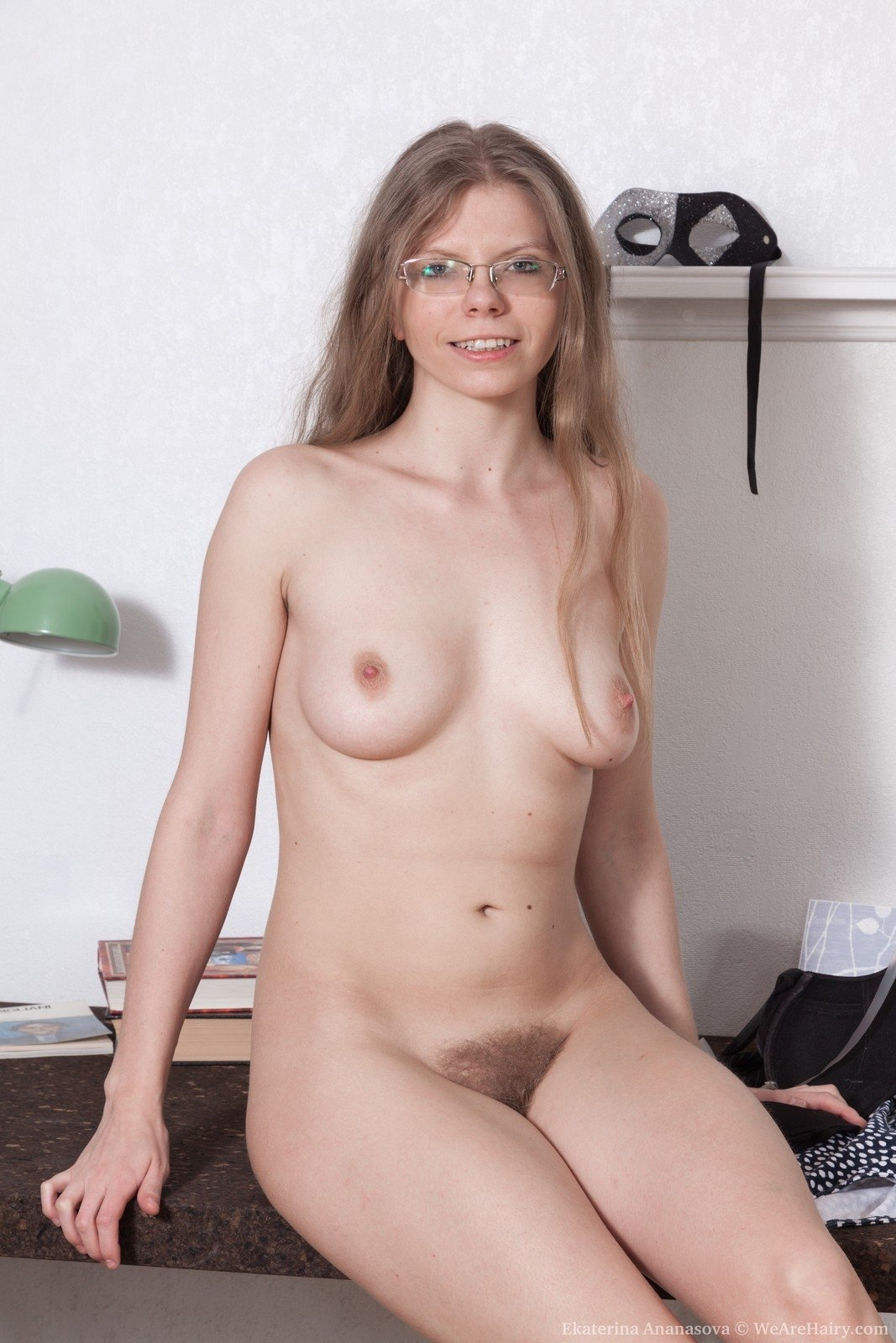 Wife begs bbc