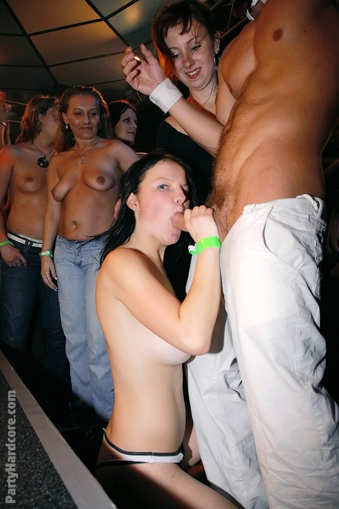 strippers in the hood xxx new add photo