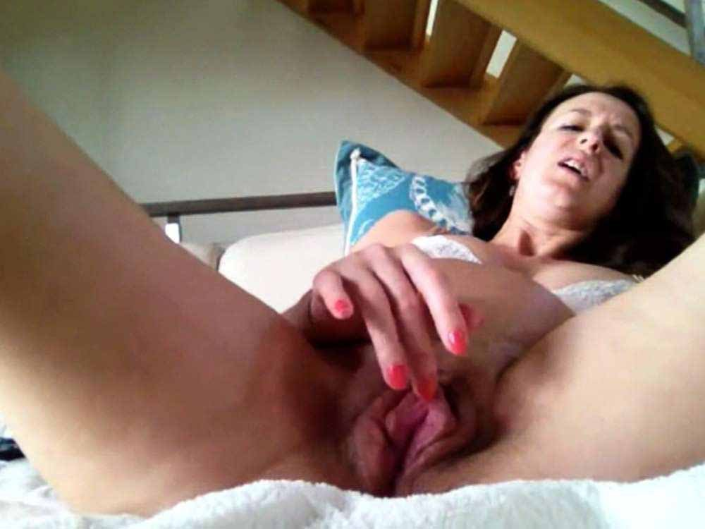 Wife in adult cinema