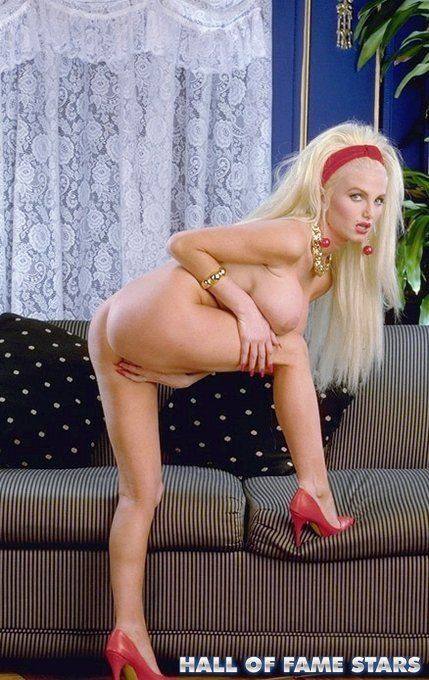 Backroom casting couch porn movies #1