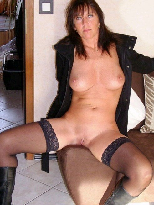 Free videos of ex-girlfriends geting fucked backroom casting couch site