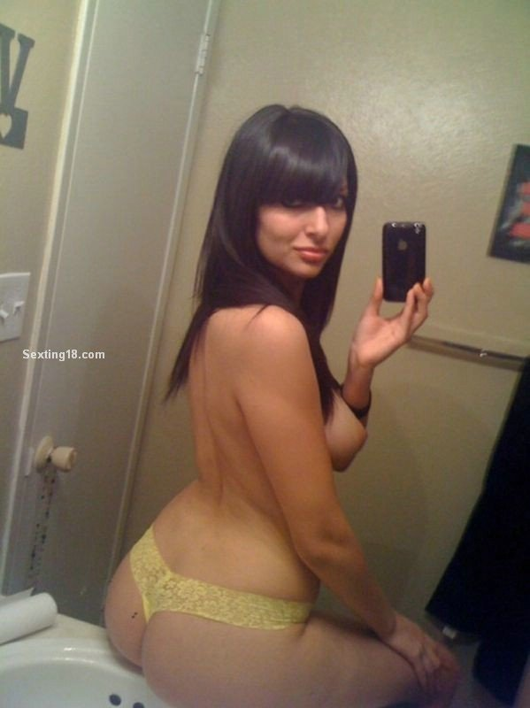 dirty amatures dirty talk live cam