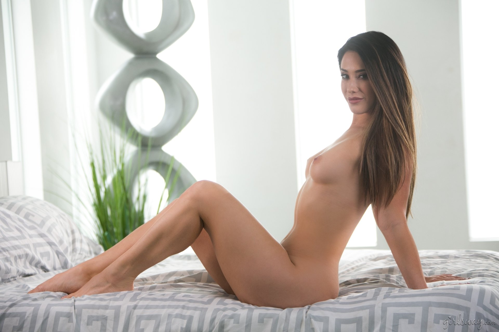 Chaturbate vicky diego