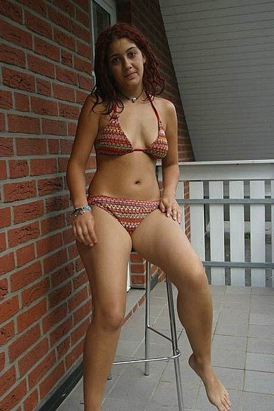 Social adult chatrooms