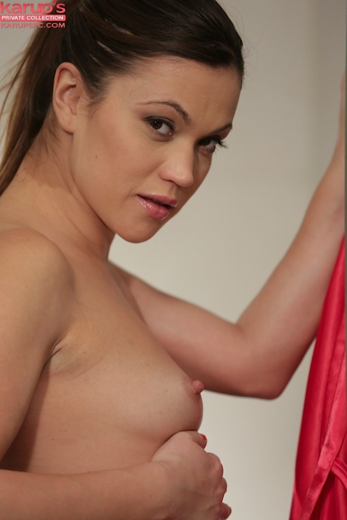 ex wife lingerie add photo