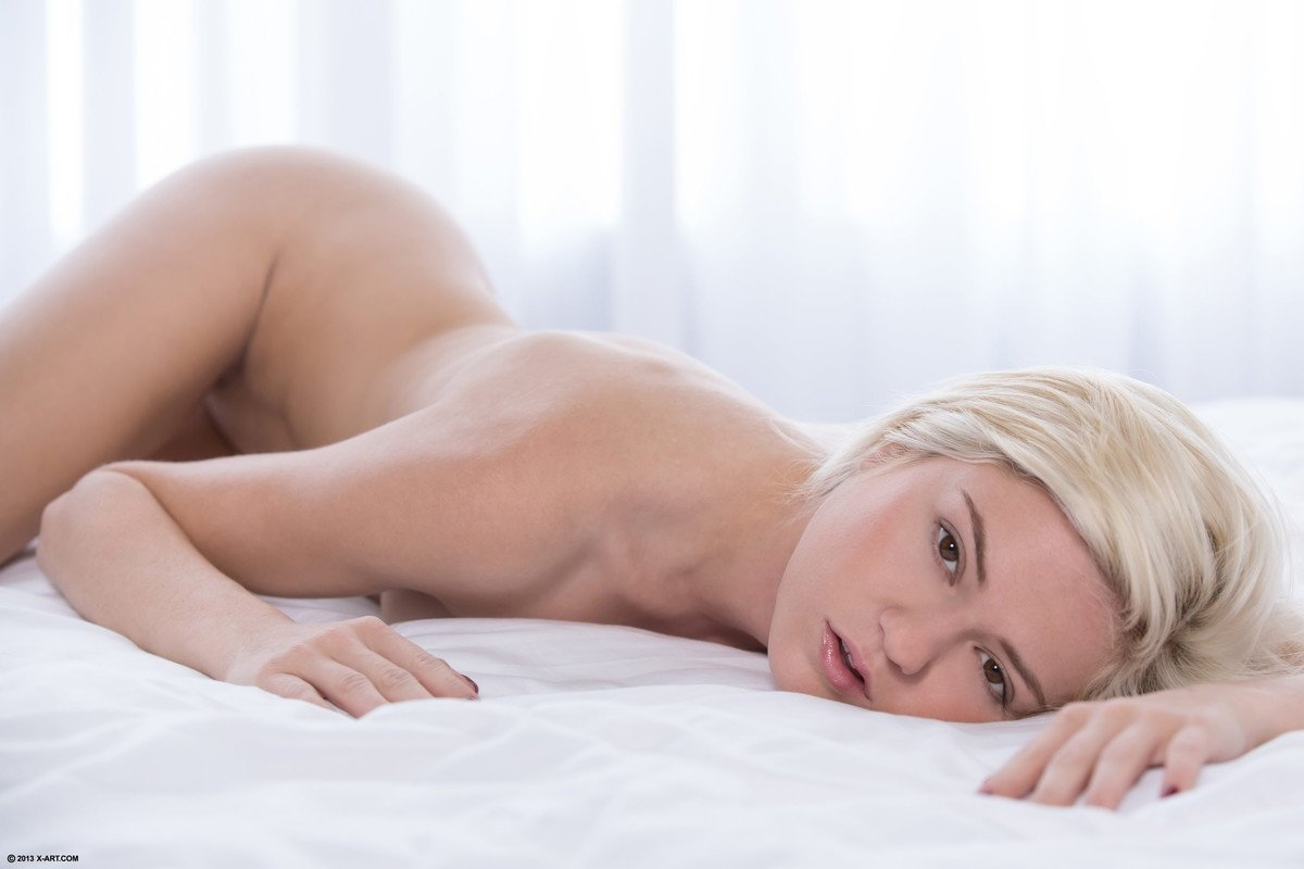 Ametuer anal movies