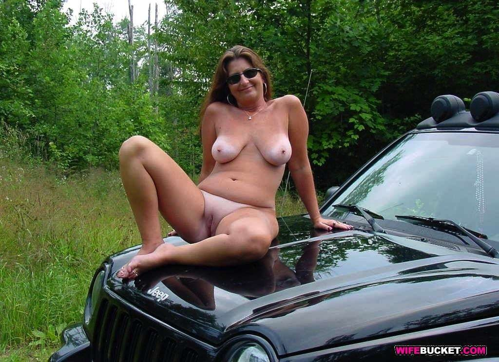 sexy boobs in blouse Nudist campgrounds in indiana
