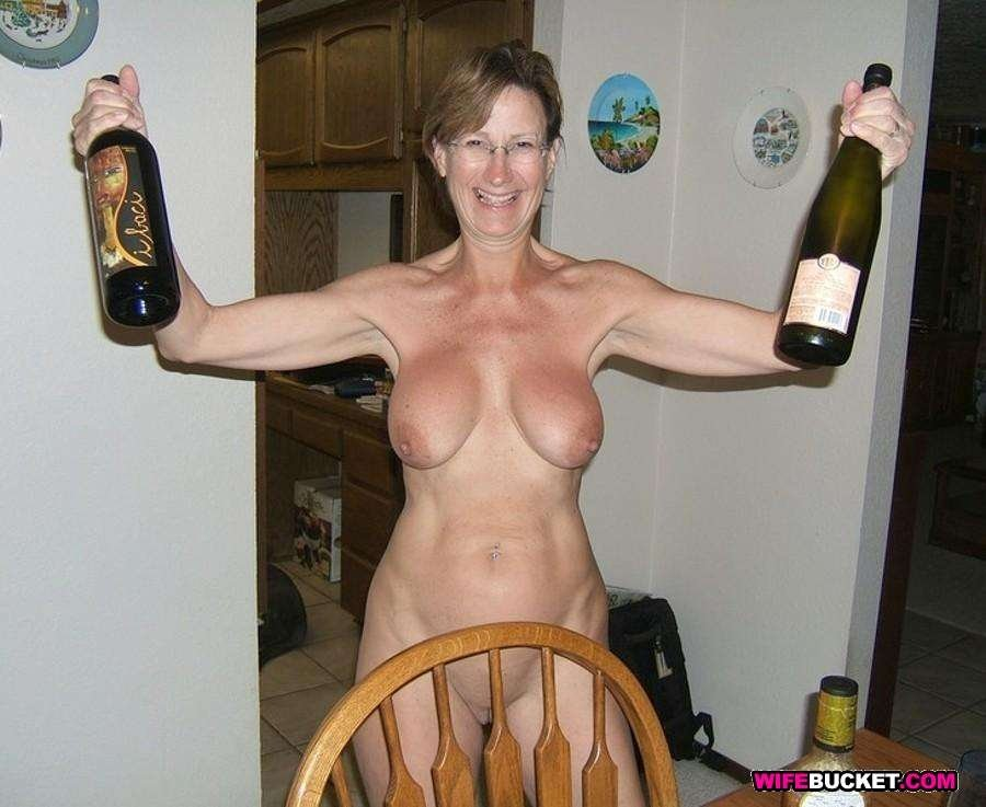 Join. Home made housewives nude thank