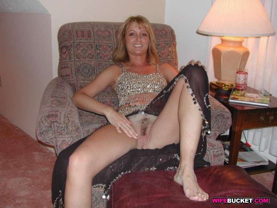 Home made housewives nude accept