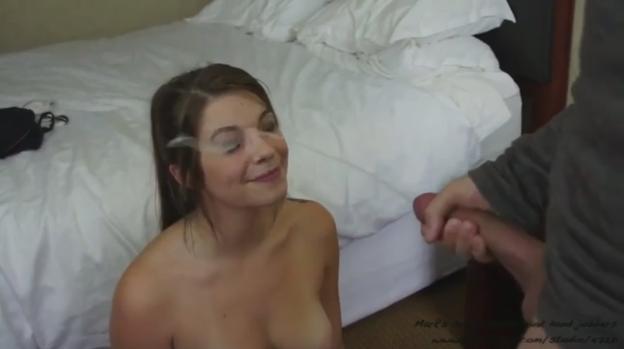 Free sex videos no downloading Sucking males exquisite cock