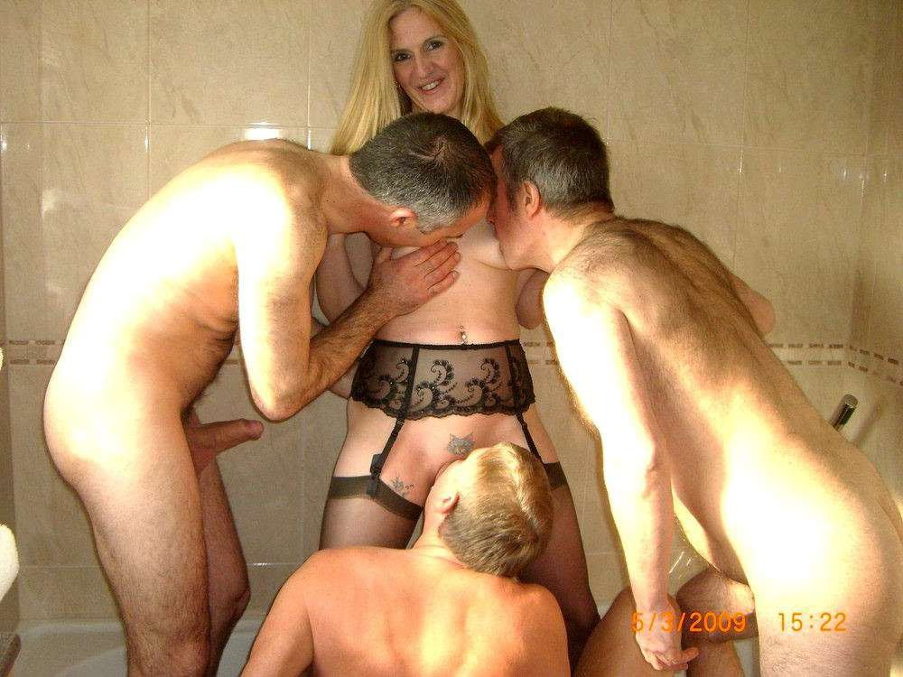 Greatest milf site in the world #8