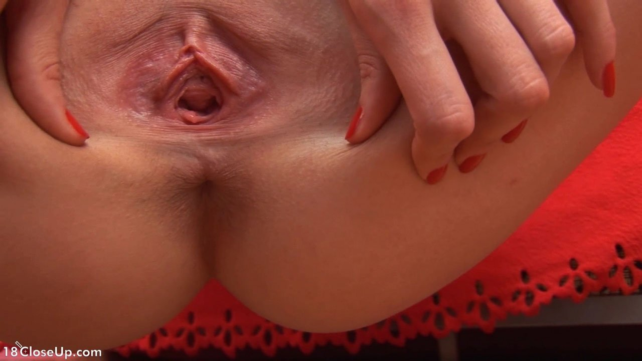 big tit blondie pounded outdoors